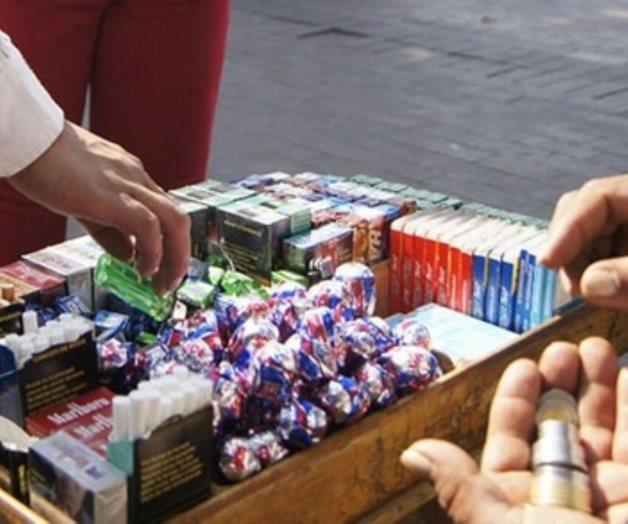 Se reduce el desempleo en México a 3.1% entre la PEA