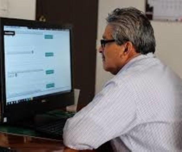 IMSS pone en función su nuevo servicio digital