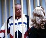 Abandona hospital ex espía ruso envenenado en Londres