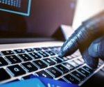 Identifican ´mulas´ en hackeo a bancos