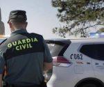 Detienen a profesor acusado de abusar de un menor en España