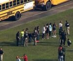 Identifican atacante de escuela en Texas