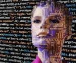 ¿Funciona el cerebro humano como una computadora?