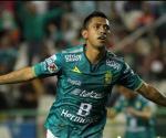 Elías Hernández, arreglado con Cruz Azul