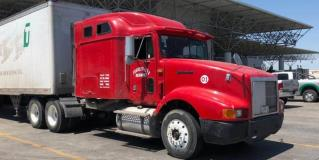 Incauta Sedena 4.5 toneladas de mariguana en Nuevo Laredo