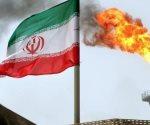 Irán busca cooperación de Unión Europea por crudo