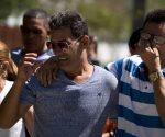 Cuba investiga tragedia aérea de La Habana
