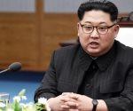 Buscan tener éxito en la Cumbre Trump-Kim