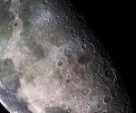 Lanzan primer satélite de retransmisión a la Luna