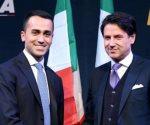 Profesor universitario podría ser primer ministro de Italia