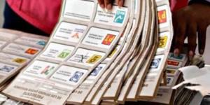¿Qué se elige en las elecciones federales y locales de 2018?