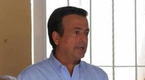 NETO ROBINSON TERÁN: Trabajar por la familia y por Reynosa son los motivantes