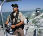 Activan operativo de seguridad en la costa