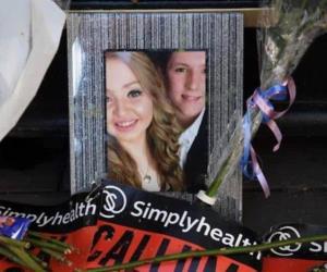 Manchester recuerda a las víctimas un año después del atentado del Manchester Arena