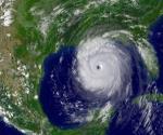 Pronostican formación de 14 huracanes en el Atlántico para esta temporada