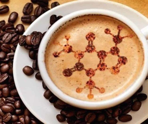 El exceso de café puede desarrollar cáncer