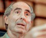 Muere escritor Philip Roth a los 85 años