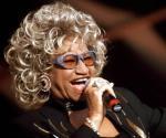 Autobiografía de Celia Cruz será llevada a la pantalla chica