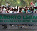 Iglesia católica rechaza legalizar el aborto en Argentina