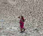 La Tierra acumula 400 meses seguidos temperaturas superiores a la media histórica
