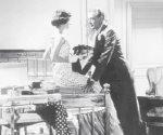 El Ritz de París subasta su 'glamouroso' pasado