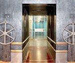 500 mil lingotes de oro escondidos bajo el metro de Manhattan
