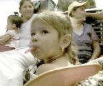Ecuador reclama su espacio en el mundo a cine documental