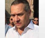 Restituyen candidatura a la alcaldía de Madero. Regresa ´al ruedo´ Adrián Oseguera