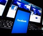 Facebook extiende protección europea a todo el mundo