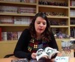 Panini fomenta el hábito de la lectura