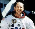 Muere a los 86 años Alan Bean, el cuarto hombre en pisar la Luna