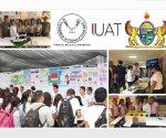 Expone la UAM-Mante proyectos estudiantiles. Presentan trbajos por fin de ciclo