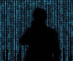 Ordenan a PGR aceptar pruebas a víctimas de espionaje