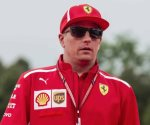 Piloto de Fórmula 1 denuncia a una mujer por extorsión