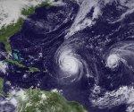 CRRH:  Prevén para 2018 menos huracanes, pero más intensos que en 2017