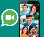 Las próximas actualizaciones de WhatsApp, vienen con todo