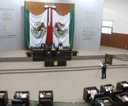 Condena Congreso crimen de periodista