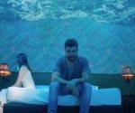 """Juanes estrena video del sencillo """"Pa dentro"""