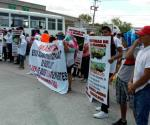 Atrae PGR casos de desaparecidos. Suman 28 expedientes en las últimas semanas