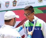 Canotaje se queda con bronce para Tamaulipas