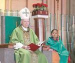 Aboga Cardenal por civilidad en elección