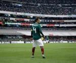 Rafael Márquez será el nuevo Cinco Copas