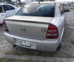 MATAMOROS: Muere pareja intoxicada en motel de paso