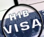 Combaten fraude y abuso en las visas. Acciones de inmigración y aduanas