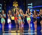 Miss América elimina los trajes de baño de la competencia