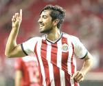 Aún no cierran trato con Pizarro