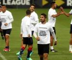 Jugadores de Chivas no se presentan a pruebas médicas