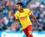 Raúl RuiDiaz, tendría su futuro en la MLS
