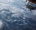 China tiene nuevo satélite para prevenir desastres naturales
