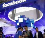 Facebook compartió datos con cuatro compañías chinas